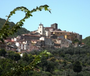 Ciorlano (CE)