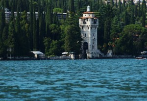 La Torre San Marco