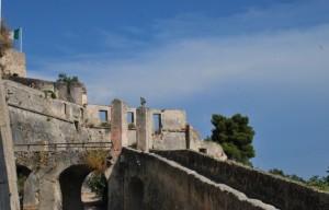 Fortezza Castelfranco
