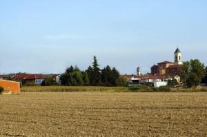 Castelceriolo