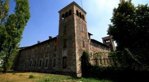 Conti Martinengo-Colleoni