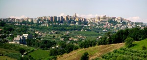 """""""Chijtë"""", la città di Achille!"""