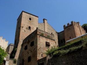 Castello Cini 2