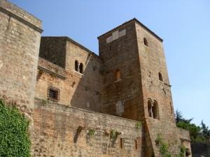 Il Castello sui colli 5