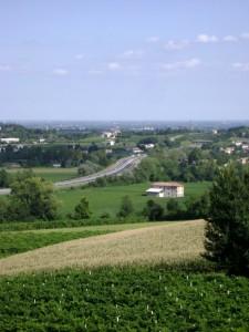 Borgo Perinot