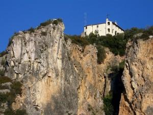 Vecchiano - S. Maria in Castello