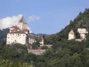 Castel Trosburg