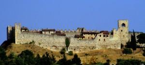 Roccaforte Ghibellina