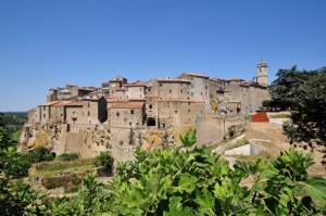 Farnese (Panorama)
