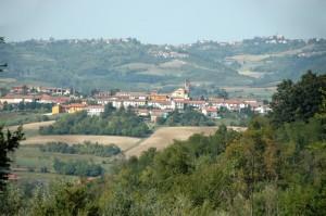 Cerrina Monferrato