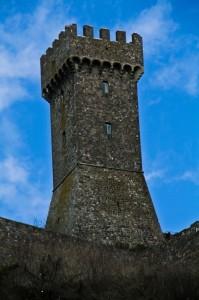 Torre di Radicofani