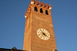 Torre Civica Bassano