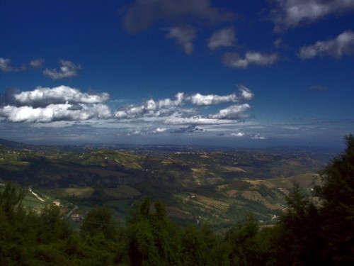 Casoli - Valle del Sangro
