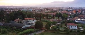 Lirinia