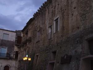 castello terranova da sibari  2