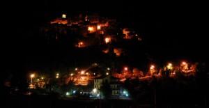 Saracinesco