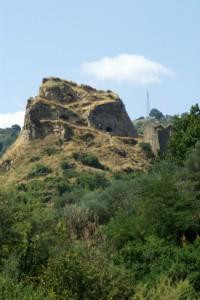 Castello o Rocca !