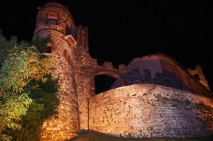 Castello di Desenzano Nr 3