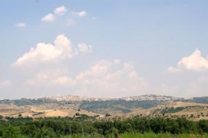 Grassano