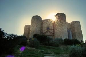 Castel sul Monte