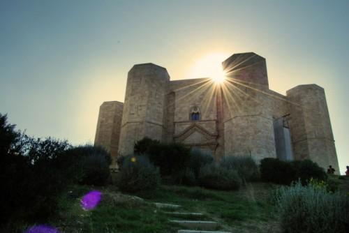 Andria - Castel sul Monte