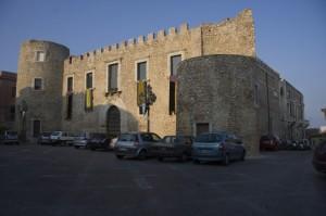 castello Roccavaldina