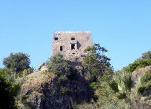 Torre Talao