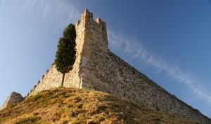 Castello di Padenghe - Nr 2 -
