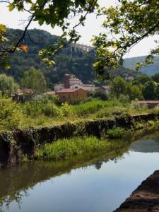 Quiete a San Giuliano Terme