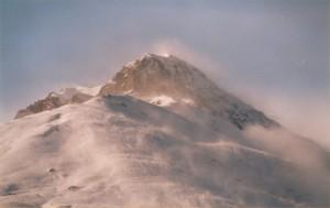 Biella - Monte Mucrone