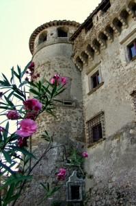 castello orsini-misciatelli 2