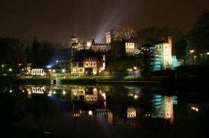 La cittadella