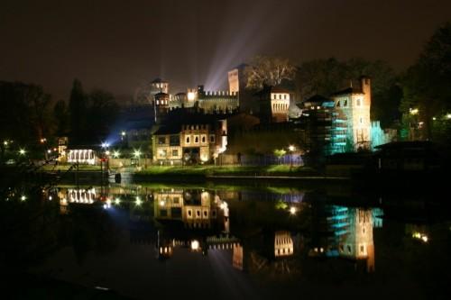 Torino - La cittadella