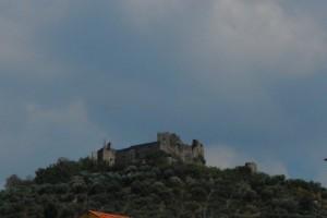 si! un castello
