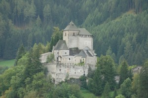 Castel Tasso