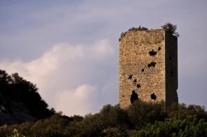 Torre di Controllo…