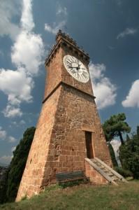 Torre Barbarossa