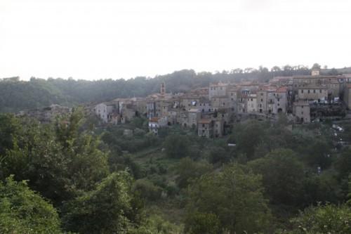 Piansano - Piansano