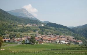 Ronzo-Chienis