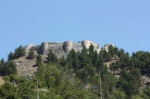 Rocca Maginulfi