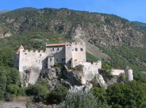 Castel…bello!