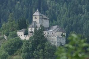 Castel Tasso-Reifenstein