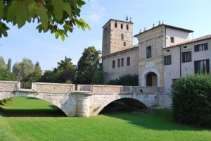 Castello di Portobuffolè