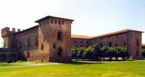 Castello - Il Palazzo Ducale