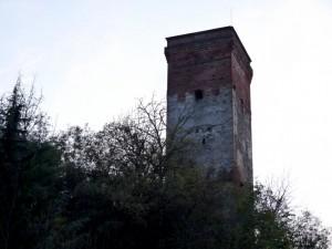 Torre degli Orsini