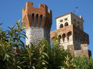 Nozzano Castello (4)