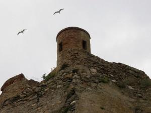 fortezza Longone