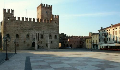 Marostica - Il sogno di Kasparov...