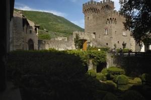 8-Castello Lancellotti