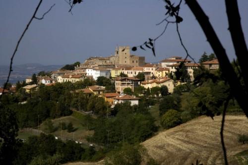 Sant'Angelo in Lizzola - sant'angelo in lizzola